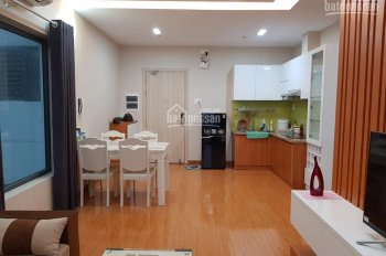 Bán căn hộ ở ngay, nhà mới dọn vào đón tết, giá bao toàn bộ phí 1,7 tỷ đã có sổ hồng LH 0938088900