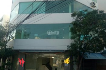 Chính chủ cho thuê nhà 4 tầng đường Nguyễn Đức Cảnh. L/h: 0364346069