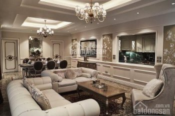 CC bán gấp nhà Đặng Thai Mai, Xuân Diệu, Quảng An Tây Hồ, DT 214m2, giá 150 tr/m2. 0976424313