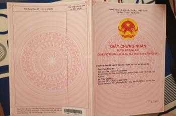 Bán nhà ngõ 33/77 Nguyễn An Ninh, Tương Mai, Hoàng Mai x 4.5 tầng, 2,83 tỷ full nội thất, chính chủ