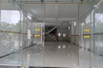 Cho thuê nhà nguyên căn KDC Vĩnh Lộc Liên hệ: 0909901946 Chị Sương