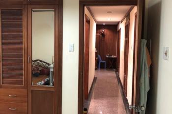 Cho thuê căn hộ 2PN ,chung cư Hoàng Anh Gia Lai 2 - 783 Trần Xuân Soạn,Quận 7 Liên hệ 0355250739