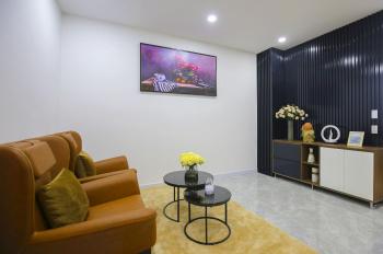 Giá chủ đầu tư đợt 1 nhà phố KVG The Capella Mỹ Gia Nha Trang. LH 0904821002