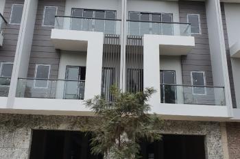 Bán nhà phố liền kề Him Lam Green Park Bắc Ninh vị trí đắc địa
