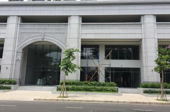 Cho thuê shop 70 - Nam Phúc / Phú Mỹ Hưng 216m2 (chính chủ)