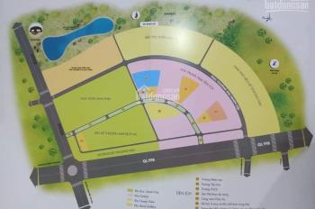 Đất nền sát biển Quy Nhơn giá siêu mềm cho nhà đầu tư - 0903552086