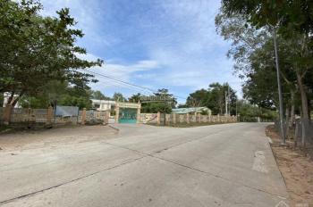 Bán 5 lô đất gần trường học - DT 105m2 - giá chỉ 350tr - sổ hồng riêng, LH 0943333271