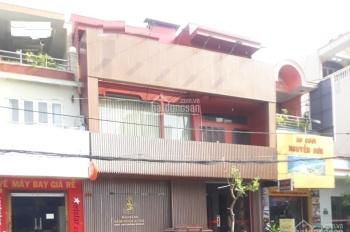 Mặt tiền đường Lãnh Binh Thăng 11x10m, cho thuê, LH: 0943 794 952