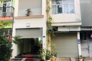Bán nhà Trần Bình 60m x 4T nhà mới đẹp, ở, đầu tư, kinh doanh, ô tô đậu cửa nhà, giá 5.7 tỷ
