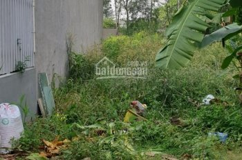 Cần ra gấp đất Phú Lợi 99 Lê Hồng Phong diện tích 6*25m thổ cư 100m thích hợp xây nhà hay đầu tư