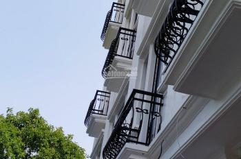 Chính chủ cần bán nhà 4T 1 tum tại tổ 15 ngõ 68 Nguyễn Văn Linh, Thạch Bàn, Long Biên, HN