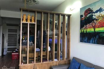 Chính chủ kẹt tiền bán căn hộ Ehome 2 sổ hồng vĩnh viễn (52m2, 1,2tỷ) (64m2, 1,520 tỷ) 0933 591 255