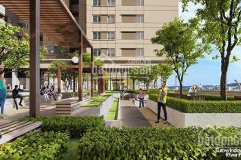 Chính chủ bán căn hộ 3PN đẹp nhất toà Park 2, 96m2 giá cực tốt. Liên hệ 0979.857.516