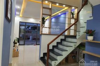 30 căn nhà đầu tiên tại KĐT Phúc Hưng Golden giá chỉ 650 triệu, DT 100m2, đã có sổ, LH: 0902799767