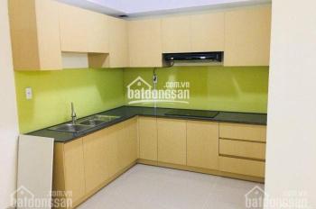 Cần bán gấp căn hộ chung cư Oriental Tân Phú, 78m2, 2PN, full NT, giá 2.5 tỷ. 0937670640 Nguyên