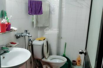 Cho thuê phòng Thanh Xuân - Hoàng Mai