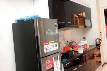 Chính chủ bán căn hộ cao cấp Mường Thanh Cửa Đông full nội thất chỉ đưa người vào ở. 0942.995.498