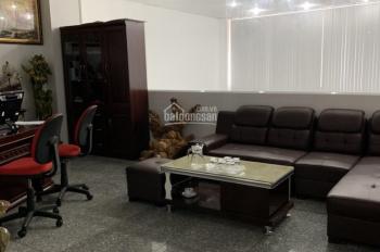 Cho thuê gấp nhà ngang 8x20m khu vip K300 P. 12, Q. Tân Bình