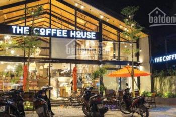 Giá cực hời trước tết, Nguyễn Chí Thanh 130m2, mặt tiền 18m, làm nhà hàng cà phê tiền vô ào ào