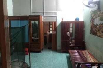 Cho thuê nhà H102/20 Trương Định, gần trường Tiểu học Trần Phú