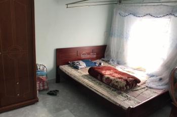 Bán nhà kiệt ô tô đường Nguyễn Duy Trinh, Ngũ Hành Sơn, Đà Nẵng, giá rẻ. LH: 0905684656
