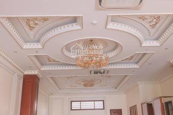 Cho thuê khách sạn tại Bắc Ninh, 10 phòng, 30 phòng giá chỉ từ 35 triệu/tháng, Phượng: 0983854493