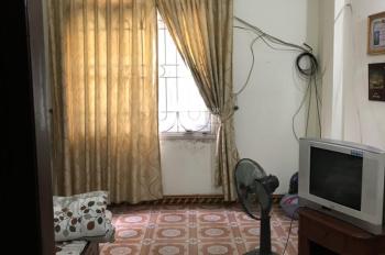 Bán nhà riêng tại ngõ 107 Lĩnh Nam, Hoàng Mai, Hà Nội. Liên hệ xem nhà: 0982 841 406