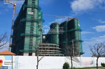 Bán nhanh cặp căn hộ đẹp nhất tòa bắc Furama Đà Nẵng. LH: 0774000345