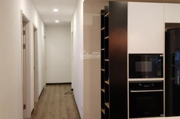 Cho thuê Riviera Point 2PN, 3PN, full nội thất cao cấp, lầu cao nhà siêu đẹp! 0943860505