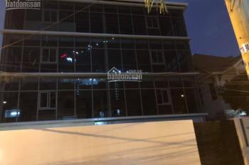 Cho thuê văn phòng quận 2, Nguyễn Văn Hưởng 240m2 - 69,6tr, nguyên sàn. Thanh 0965 154 945