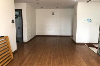 Chính chủ cần bán căn góc 605 tòa 21T1 dự án Hapulico. Liên hệ: 0943969963