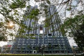 Kênh chủ đầu tư New Skyline nhận nhà ở ngay - xả hàng đợt cuối giá chỉ 21 tr/m2. LH: 0965409828