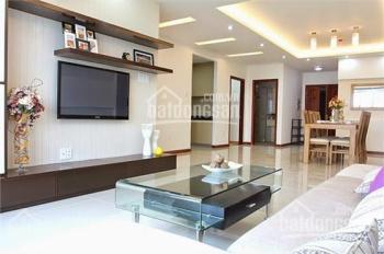 Cập nhật 20 căn hộ 1-2-3PN, cơ bản, đủ đồ cho thuê tại Mulberry, giá chỉ từ 8.5tr, LH 0949.064.499