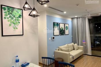 Bán gấp căn hoa hậu 92m2 tòa HH1 chung cư 90 Nguyễn Tuân