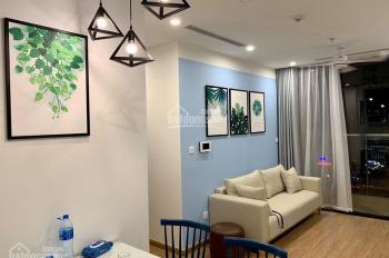 Tôi cần bán căn hộ 90 Nguyễn Tuân, diện tích 113m2