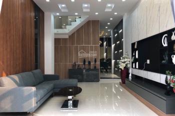 Bán nhà MTNB 12m đường Bàu Cát 2 phường 14 Tân Bình, 1T 2L, DTCN 60m2, 9 tỷ hơn