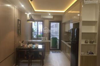 Bán chung cư Vinhomes BN, giá chỉ từ 1,3 tỷ/căn, điện thoại Phượng: 0983854493