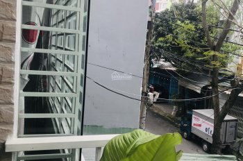 Bán nhà 2 tầng mặt tiền đường Phần Lăng, quận Thanh Khê, Đà Nẵng