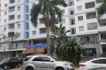 Bán căn A2, tầng 12, chung cư Sunview, đường Cây Keo, quận Thủ Đức
