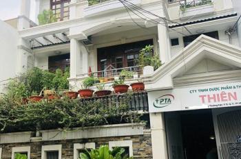 Cơ hội mua nhà rẻ cuối năm chỉ 1 căn duy nhất đường Ni Sư Huỳnh Liên Q Tân Bình, HĐ thuê được 50tr