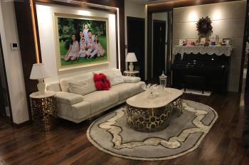 BQL cho thuê căn hộ tại The Golden Armor (B6 Giảng Võ) từ 2PN đến 4PN view hồ giá từ 10triệu/tháng