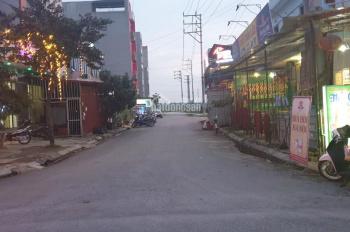 Bán đất nền Đình Trám 70m2, vị trí sát khu dân cư kinh doanh sầm uất. Giá 670tr