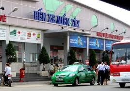 Mở bán giai đoạn F1-sổ hồng riêng khu đô thị Tân Tạo đối diện bệnh viện Chợ Rẫy 2, LH: 0903.983.881