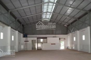 Chính chủ cho thuê kho 400m2 đường Mã Lò, Quận Bình Tân, giá 30 tr/th. LH 0937.374.987