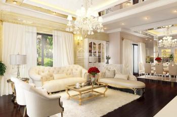 Bán nhà căn duy nhất đường Nguyễn Hữu Cầu, TĐ, Q1 DT 4x16m(CN 64m2) T-3L giá chỉ 8,5 tỷ. 0944575521