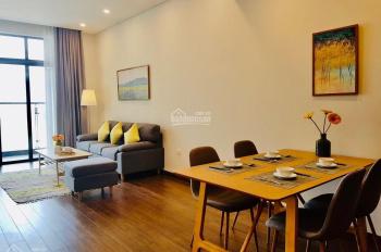 Cho thuê căn hộ chung cư Kinh Đô Tower - 93 Lò Đúc, đồ cơ bản và full đồ, 0379 055 716