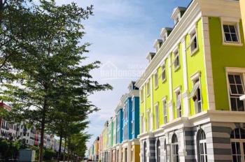 Bán 3 boutique shophouse trục đường nội bộ Hướng Dương 7 Sun Hạ Long - Mr Sang 09110206789