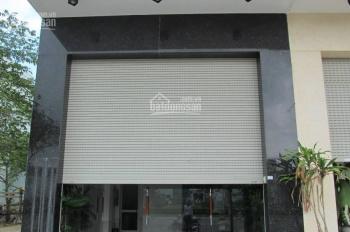 Bán nhà mặt tiền đường Trần Thủ Độ, Tân Phú - DT 4.2 x 18m, nhà cấp 4, giá 6.9 tỷ