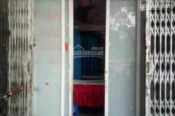 Chính chủ cho thuê hoặc nhượng lại cửa hàng tại Hà Nội