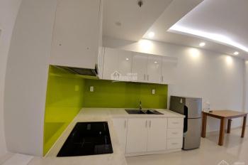 Cho thuê căn hộ chung cư tại Tropic Garden